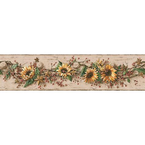Home Wallcoverings Wallpaper Wallpaper Border