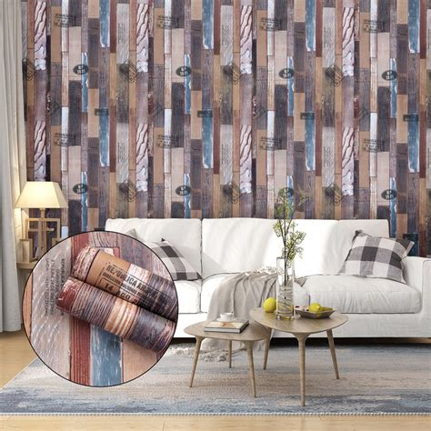 Home Wallpaper Wall Coverings Fine Wallpaper by