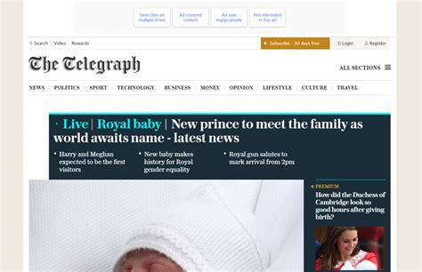 Home Website of henihiss Your Heading Website of
