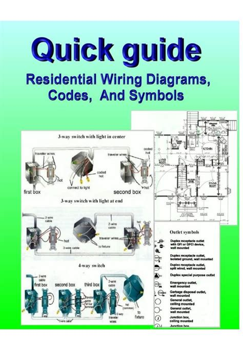 Home Wiring Guide Home Wiring Guide UK