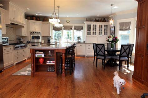 Home at wilko