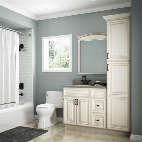 Home www jsicabinetry