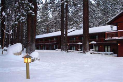 Home www tahoedeerfieldlodge