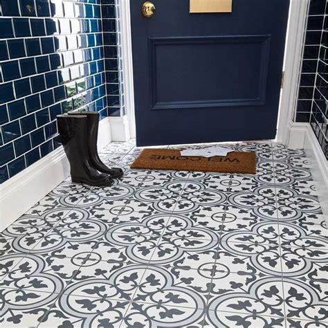 Kitchen Tiles Homebase homebase vinyl floor tiles images. self adhesive floor tiles