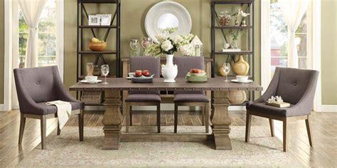 Homelement Online Furniture Store for Bedroom Dining