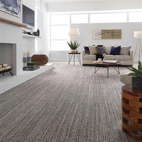 Homepage Carpet and Flooring