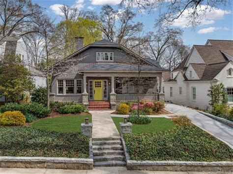 Homes for Rent in Charlotte NC Homes