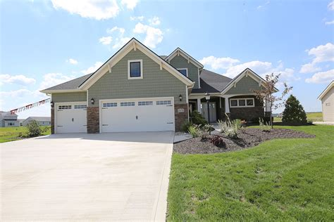 Homes for Rent in Fort Wayne IN Homes
