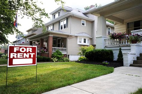 Homes for Rent in Omaha NE Homes