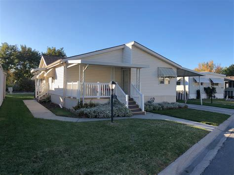 Homes for Rent in Utah County UT Homes