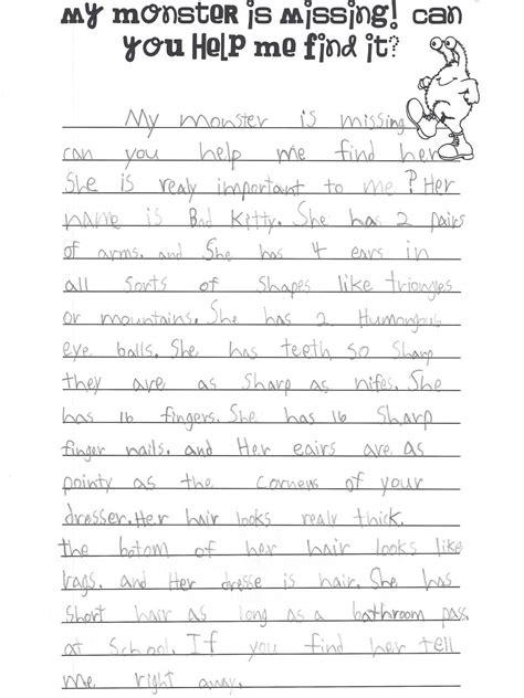 Homework Center Writing Skills Descriptive Essays