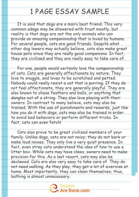 Homework Center Writing Skills Narrative Essays