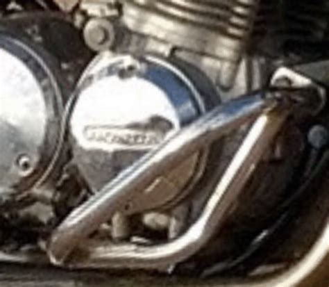 1969 honda cb450 wiring diagram images honda 750 buyer s guide by honda 750 expert