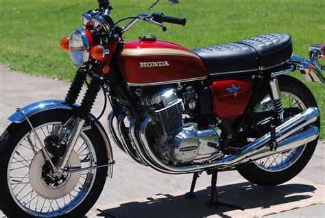 honda ct wiring diagram images honda classic motorcycles motorcycle news motorcycles