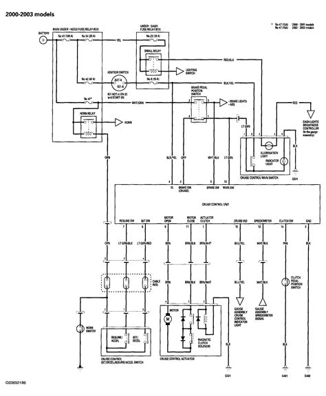 honda s2000 radio wiring diagram images honda s2000 wiring wiring diagram honda s2000 wiring wiring diagram and