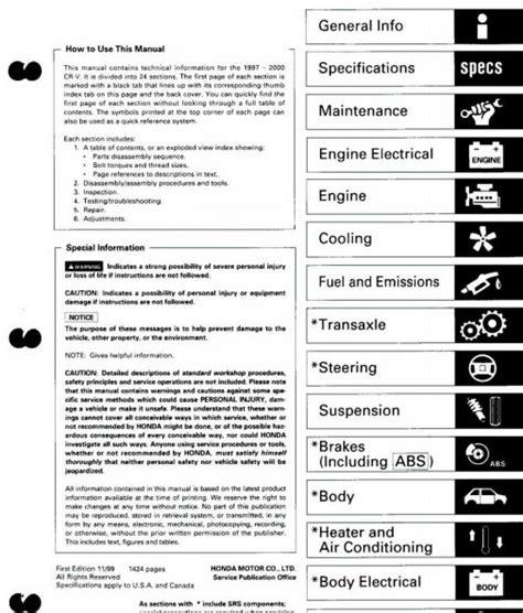 1972 cb450 wiring diagram images cb450sc wiring diagram honda honda service repair manual