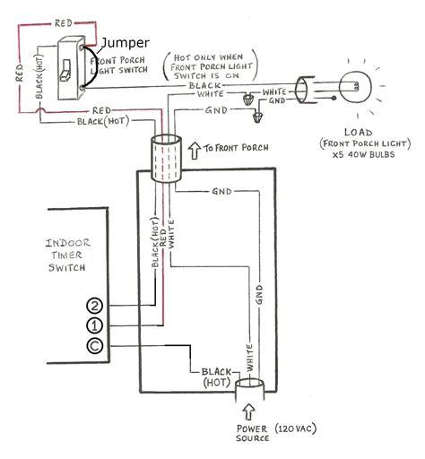 honeywell aquastat l8148a wiring diagram images honeywell aquastat relay wiring diagram honeywell