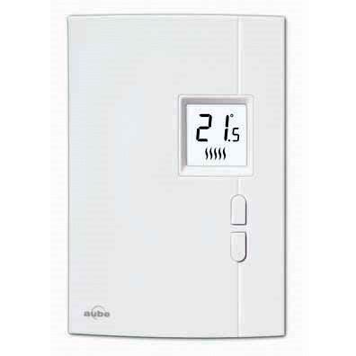 honeywell thermostat rth221b wiring diagram images honeywell aube programmable and non programmable