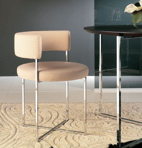 Hong Kong modern dining chairs available in Hong kong and
