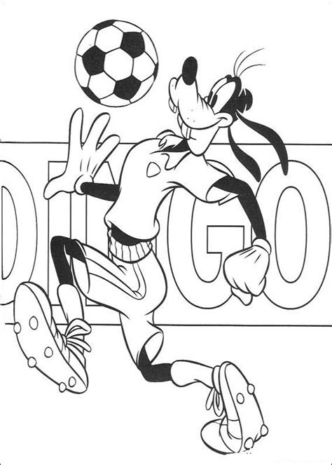HonkingDonkey Kids Coloring Pages and Activity Sheets