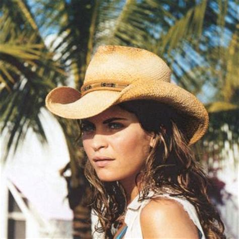 Hooked On Country Men s Boots