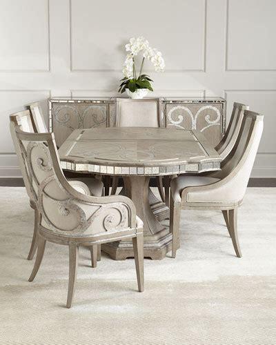 Hooker Dining Room Furniture Neiman Marcus
