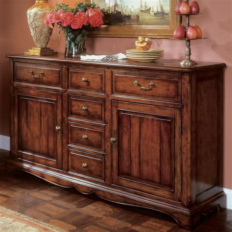 Hooker Furniture Wayfair