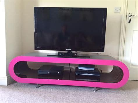 Hoop Coffee Tables TV Stands Custom Made in UK Free