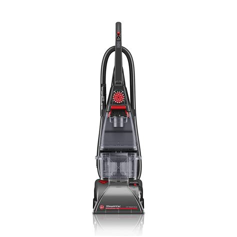 Hoover F5914901NC SteamVac Plus Carpet Cleaner with Clean