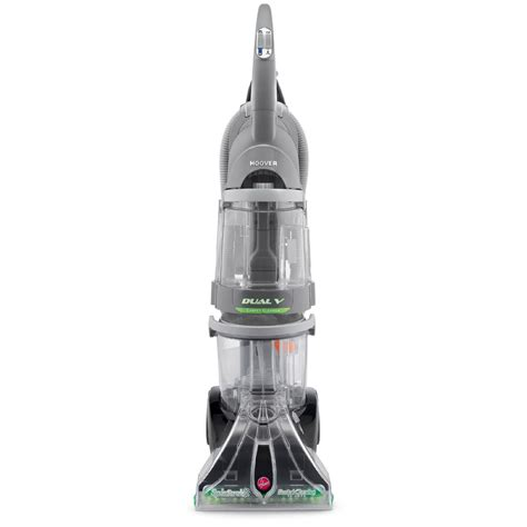 Hoover Hoover FH50050 Upright Carpet Cleaner Sears