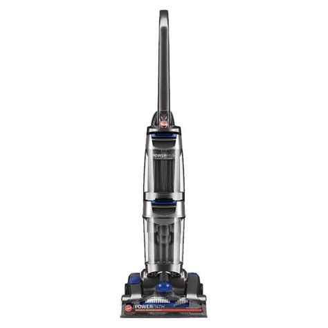 Hoover Power Path Carpet Washer FH50950 Target