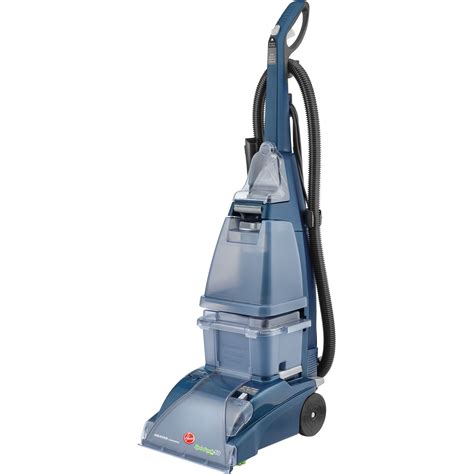 Hoover SteamVac Carpet Cleaner With Clean walmart