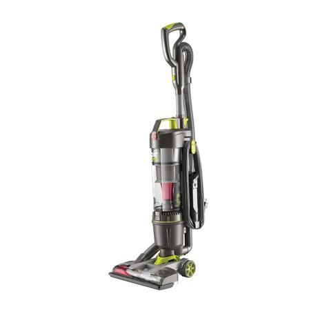 Hoover Vacuum Cleaner Air Steerable WindTunnel Bagless