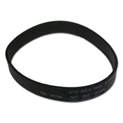 Hoover Vacuum Cleaner Belt vacuumsinc