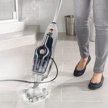 Hoover Vacuums Carpet Steamers Floor Cleaners HSN