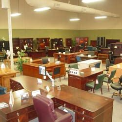 Hoppers Office Furniture 8827 Rochester Ave Rancho