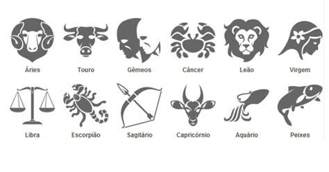 Oroscopo Oracoli Divini image 13