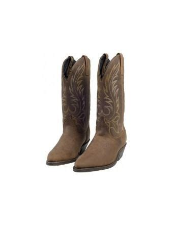 Horse Riding Western Boots Riding Western Boots Horseland