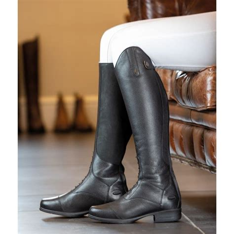 Horse Rugs Riding Wear Riding Boots Horse Tack