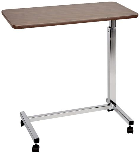 Hospital Bed Table Overbed Tables 1800wheelchair