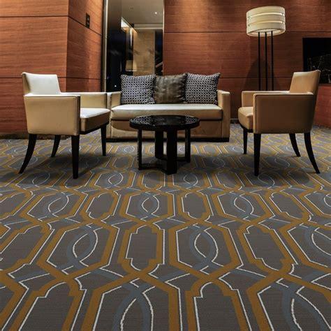 Hospitality Hotel Carpet Specials Dalton Hospitality Carpet