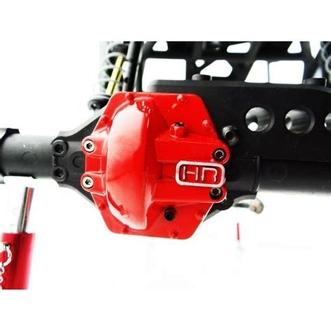 Hot Racing parts for RC cars
