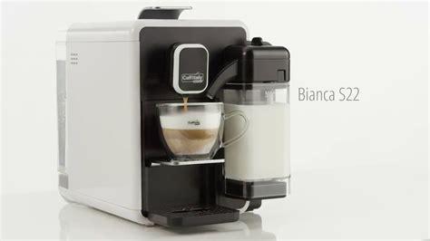 Hotel Supplier LK