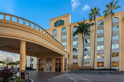 Hotel near Palm Beach Airport Quality Inn West Palm Beach