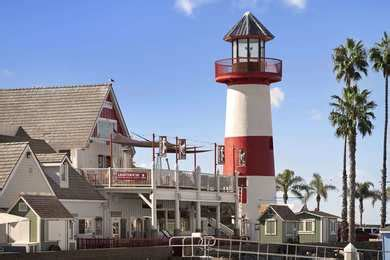 Hotels near MCB Camp Pendleton See Military Discounts