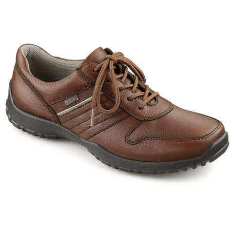 Hotter Shoes Stylish and Comfortable Women s Men s
