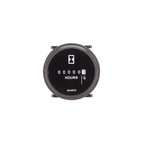 hobbs hour meter wiring diagram images diagram for hour meter hour meter for small engines 2in round hour meters