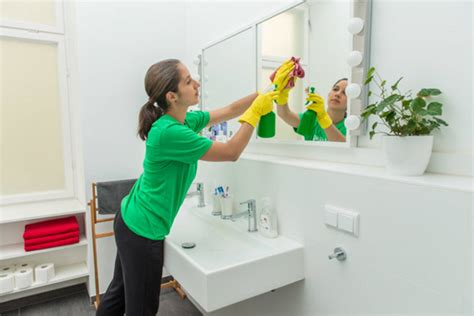 House Cleaning Maid Services in Toronto Vancouver