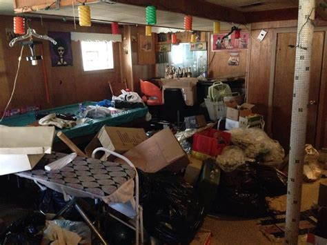 House Cleaning Move In Out Junk Removal Las Vegas