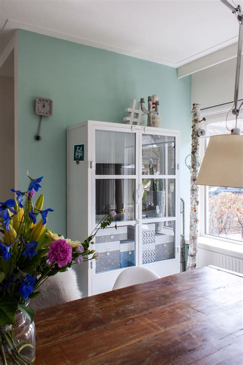 House Tour A Dutch Decor Store Owner s Rustic Home